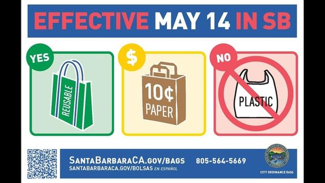 california plastic bag law