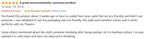 Ositoeco Amazon review