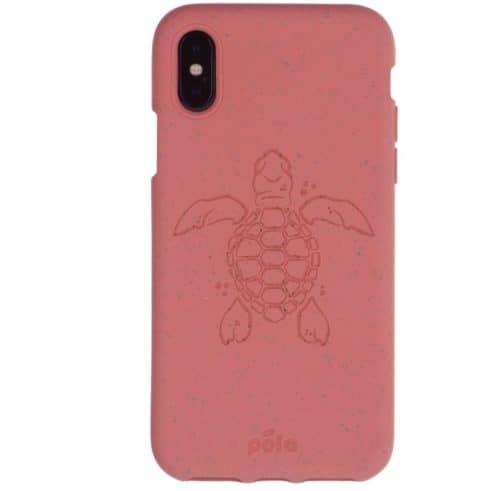 Pela Case Turtle