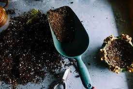 Pela Compost