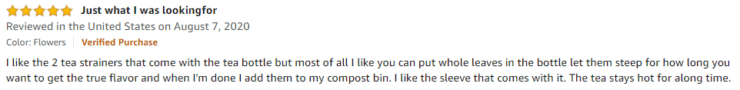 The Whistling Kettle Glass Amazon review.png